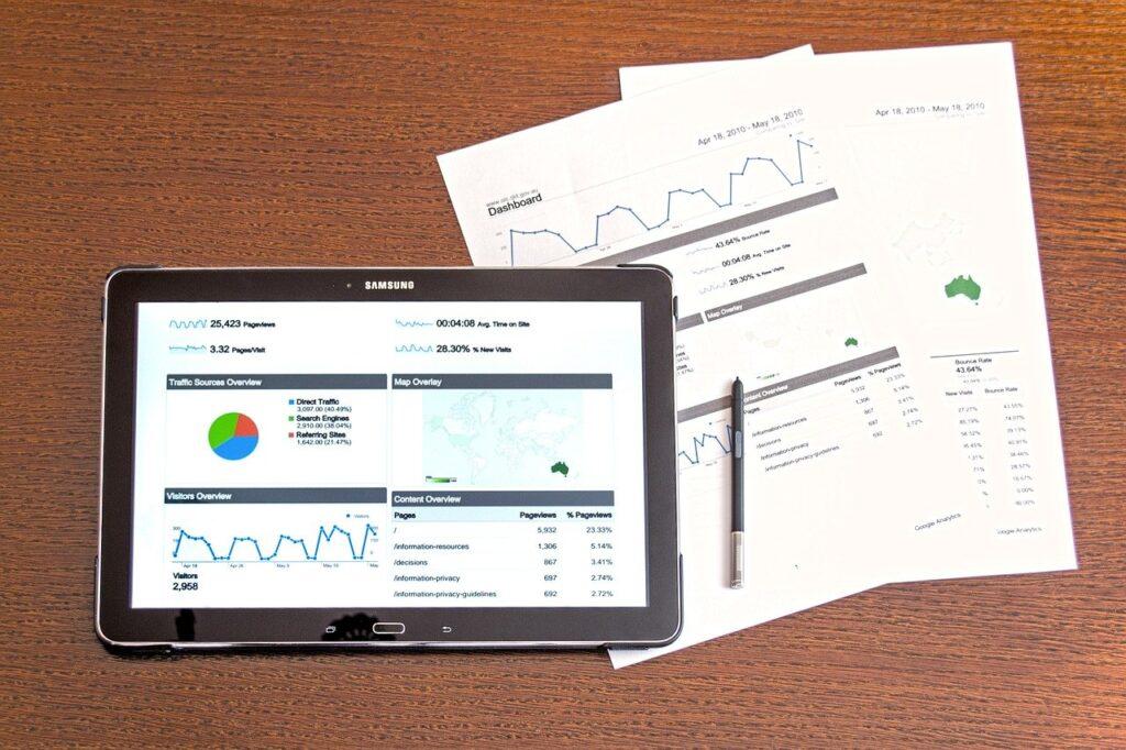 Digital Siddhu -Display Ads